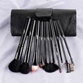 MSQ High Quality Beauty Makeup Brushes Set, Foundation Makeup Brushes Professional, Toiletry Powder Cosmetics Makeup Brush