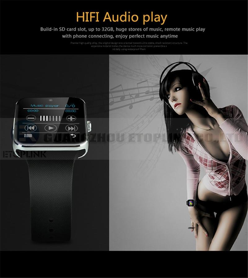 EK-Bluetooth smart watches GT08 (16)