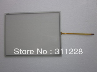 ФОТО New For MP277-10 6AV6 643-8AD10-0AA0 Touch screen Touch panel lens digitizer free shipping