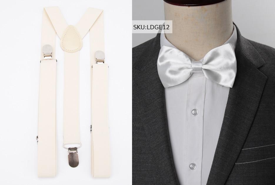 suspenders(13)
