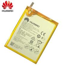Original battery HB396481EBC Rechargeable Li-ion phone For Huawei ASCEND G7 PLUS HONOR 5X G8 G8X RIO L03 -UL00/TL00/AL00