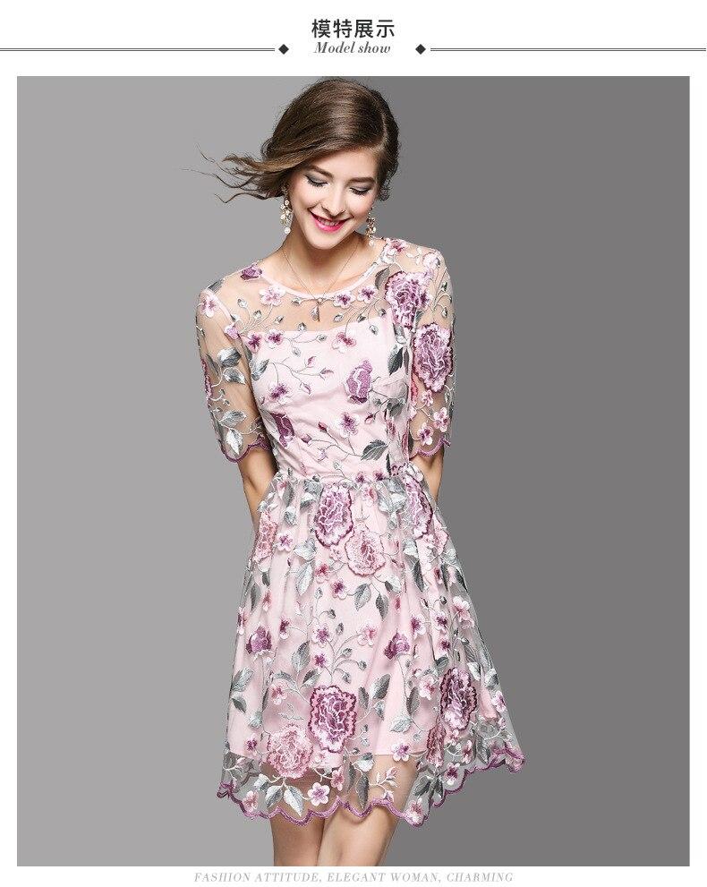 Платья китай бренды