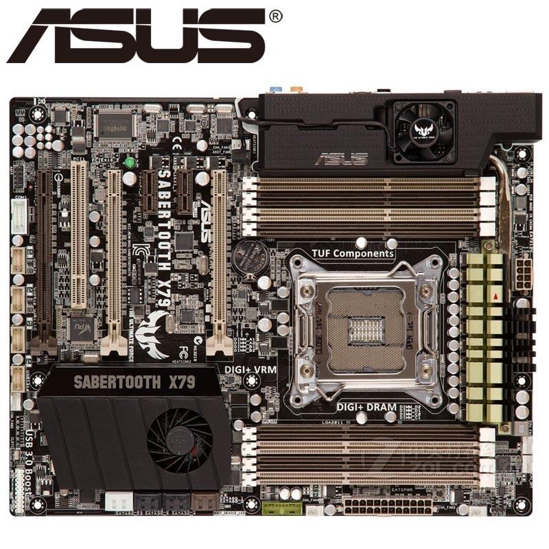 ASUS P8Z68-V LE BIOS 0702 DRIVER DOWNLOAD