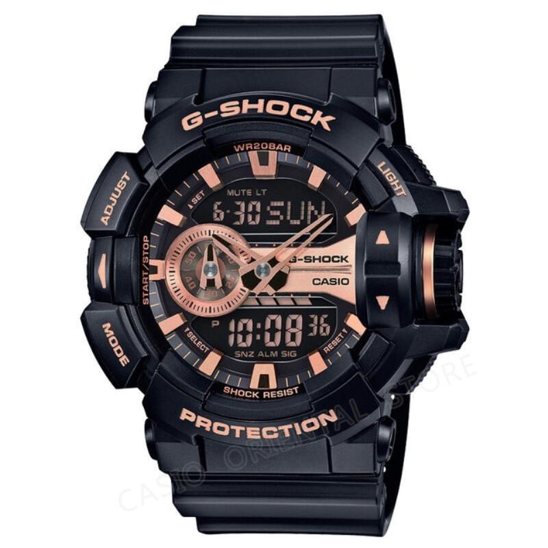 CASIO-g-shock-watch-men-waterproof-digital-watch-sportwatch-table-clock-Military-Waterproof-hombre-Relogio-Masculino.jpg_640x640_