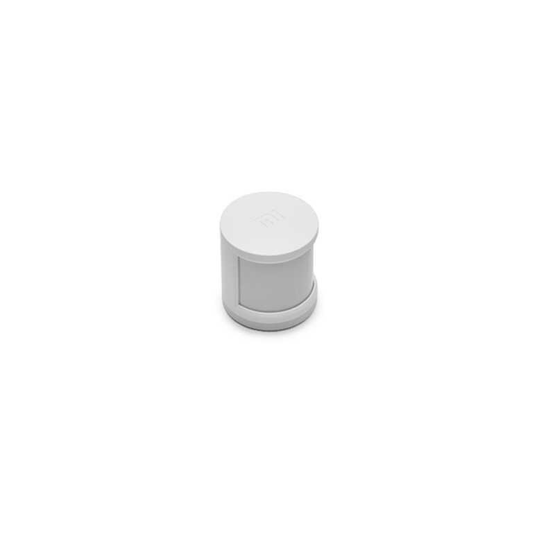 Oryginalny Xiao mi inteligentne zestawy do domu brama wersja 2 czujnik do okien drzwi ludzkie ciało bezprzewodowy przełącznik Hu mi dity Zigbee gniazdo mi APP