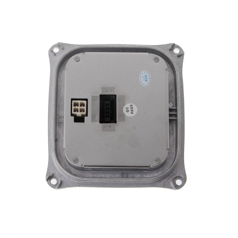 Us 23 53 20 Off Xenon Hid Headlight Ballast Module For Bmw 3 Series E90 E92 E93 63117182520 In Car Light Accessories From Automobiles Motorcycles