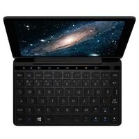 Gpd Pocket 2 7 Inch Mini Pc Pocket Laptop 8Gb Ram/128G Emmc Contact Screen Ultrabook Intel Celeron Cpu 3965Y Eu Plug