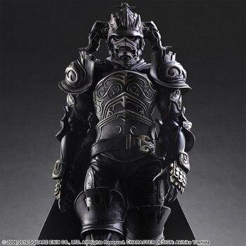 Коллекционная фигурка Dissidia Final Fantasy Square Enix