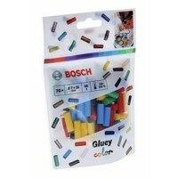 BOSCH 2608002005 Bares Gluey 5x14 cor DIY Acessórios para ferramenta elétrica Ferramenta -