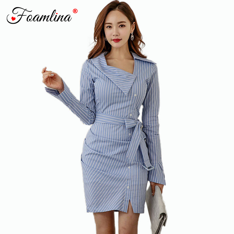 Tobi Fashion White Thread Knitted Cold Shoulder Crop Shirt day sale