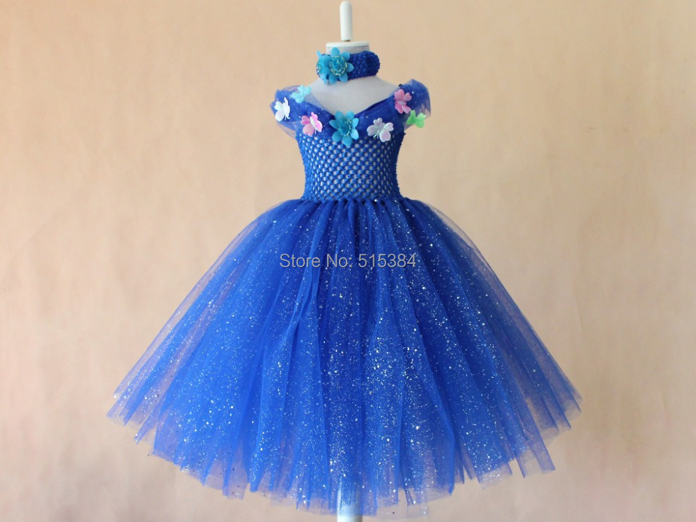 353d09f4a Buy catimini dress girl and get free shipping on AliExpress.com