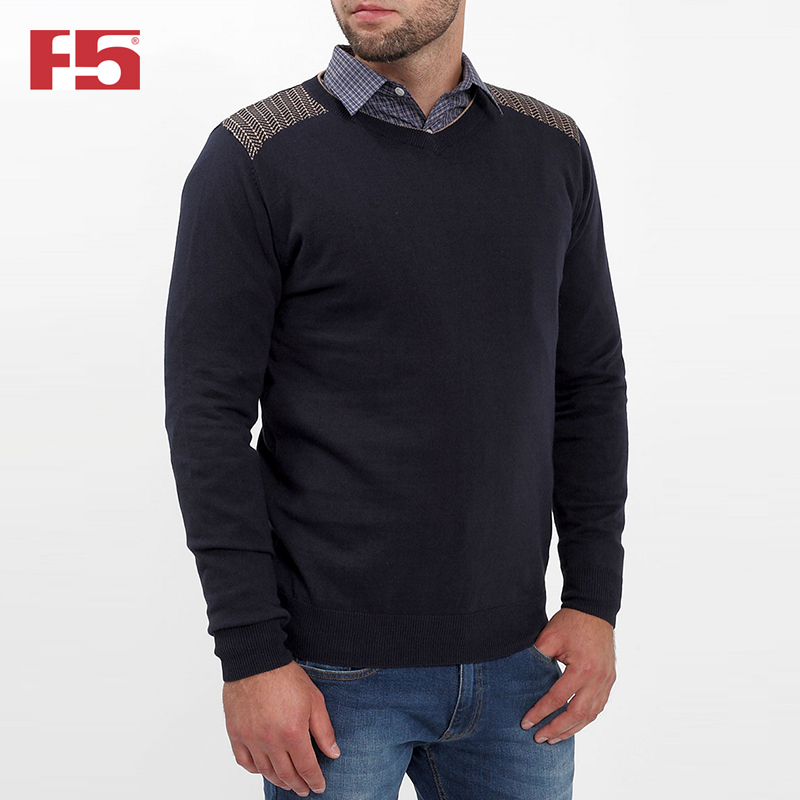[] F5 navy beige 281012 [available from 10 11] f5 navy 281017