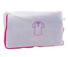 High Quality Women Hosiery Shirt Sock Underwear Washing Lingerie Wash Protecting Mesh Bag Aid laundry basket laundry bag