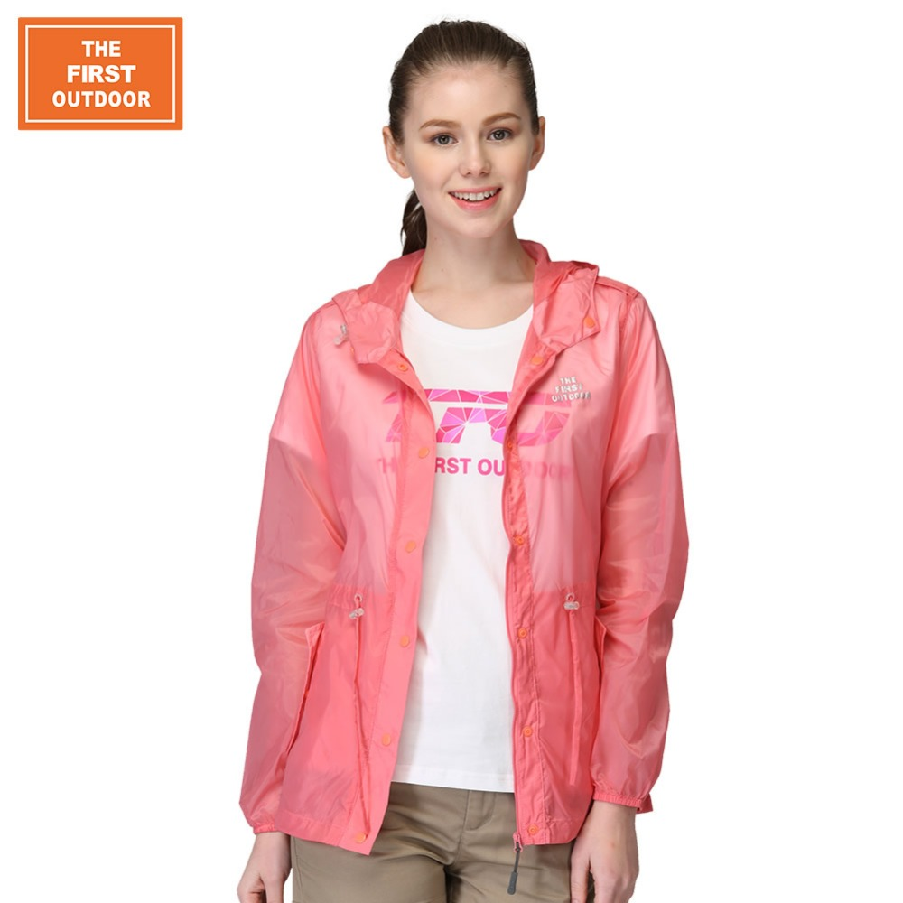 Aliexpress.com : Buy TFO Cycling Rain Jacket Waterproof Outwear ...