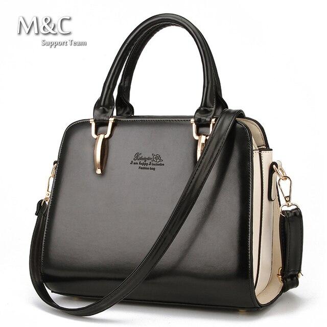 Crossbody Bags For Women Leather Handbags Shoulder Bags Ladies designer handbags high quality bolsa vintage Luxury Bags SD-293