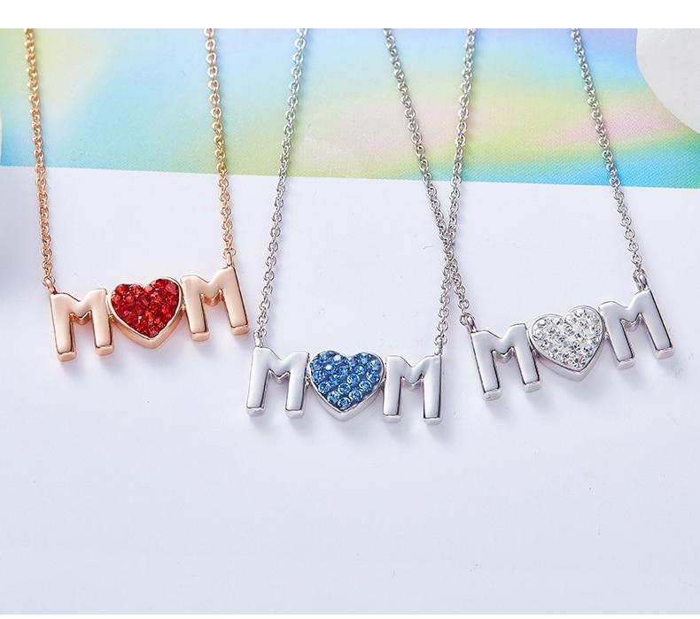 women necklace (11)