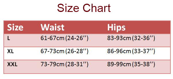 MagicPark L-XXL Women Lace Mesh Shapers Bodysuits Sexy Transparent Shapers Bodysuits Overchest Black Shapewear Slim Body Shaper