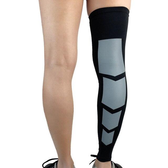 Compression Leg Warmers  1