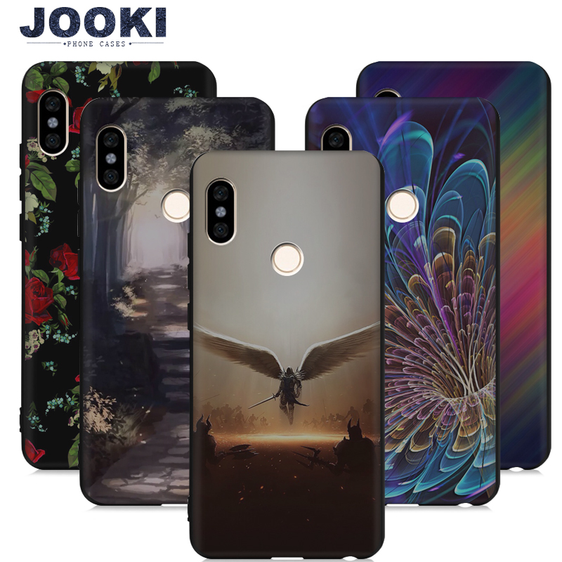 Black Case For Xiaomi Redmi Note 5 Diy Custom Phone Case Cover Redrice Note 5 Soft Silicone Back Fundas Skin For Redmi Note5 Half Wrapped Cases Aliexpress,Denver School Of Innovation And Sustainable Design