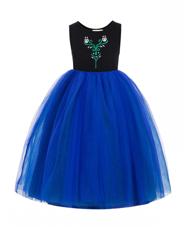 Anna tutu dress (7)