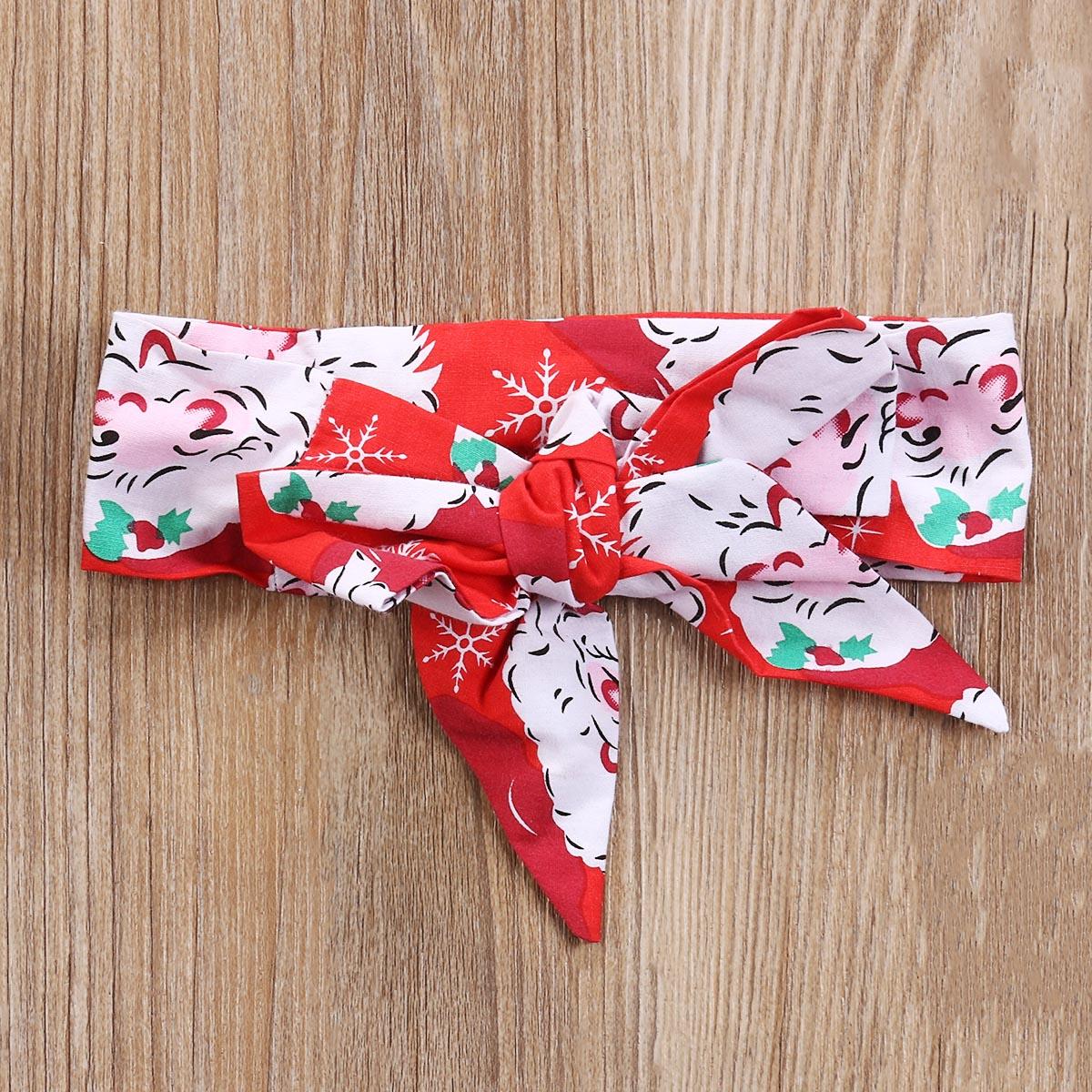 Atemberaubend Top Mädchen Weihnachtsgeschenke 2014 Bilder ...