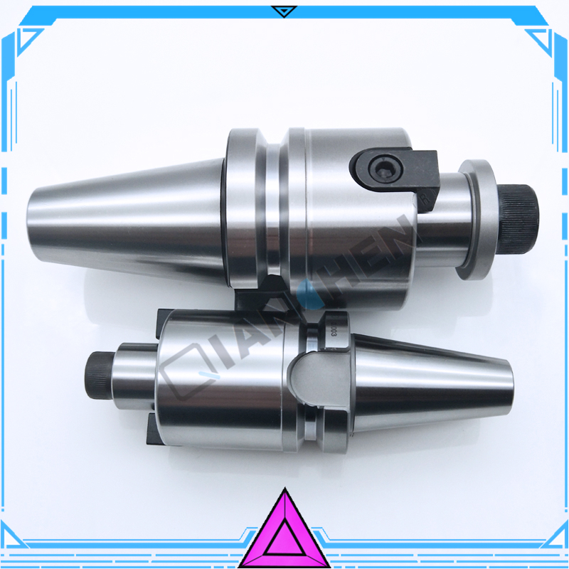 Qian Chen New BT50 FMB22 BT50 FMB27 BT50 FMB32 BT50 FMB40 bt50-fmb22-150 bt50-fmb27-150 bt50-fmb32-150 bt50-fmb40-150 luo qian blue 38