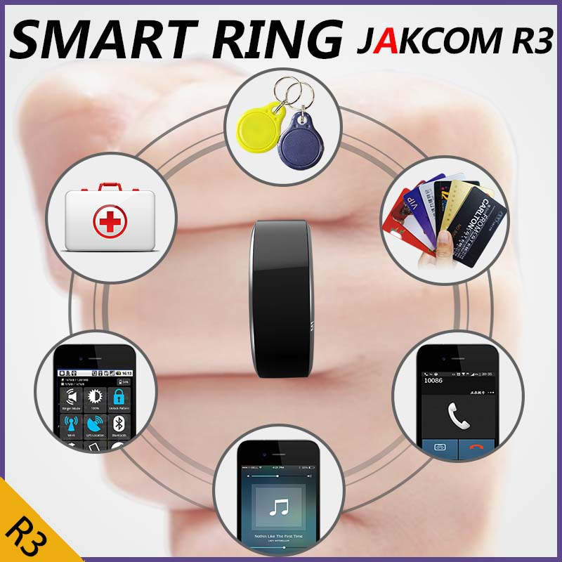 Jakcom Smart Ring R3 Hot Sale In Televisions As Televisiones Led Tv <font><b>22</b></font> Polegada Telewizor Led