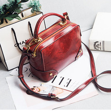 Flap bag Women Handbag Female Shoulder Party Handbags Ladies Luxury Bags Casual Messenger Bag Small Summer Simple handbag
