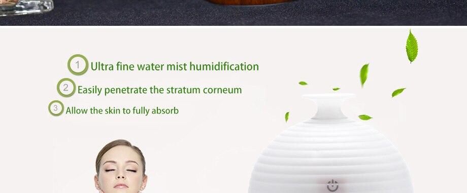 air humidifier (21)