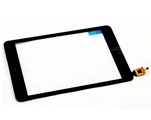 New 7.85 Zifro ZT-7801 3G Tablet touch screen panel Digitizer Glass Sensor replacement Free Shipping new for 5 qumo quest 503 capacitive touch screen touch panel digitizer glass sensor replacement free shipping