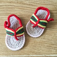 QYFLYXUE free shipping Hand-made baby shoes. Photo prop