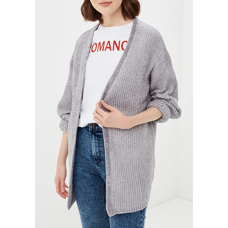 Sweaters MODIS M182W00236 jumper sweater clothes apparel pullover for female for woman TmallFS sweaters jumper befree for female sweater long sleeve women clothes apparel woman turtleneck pullover 1811556860 90 tf