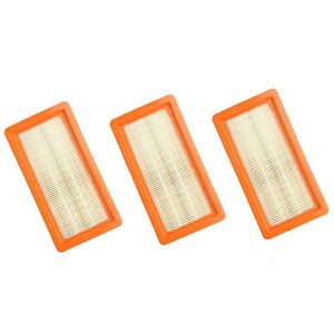 Image 4 - Hot Sale 6 Pack Replacement Filter For Karcher DS5500 DS5600 DS5800 DS6000 Filter Cartridge Type 6.414 631.0 DS Cleaner Part