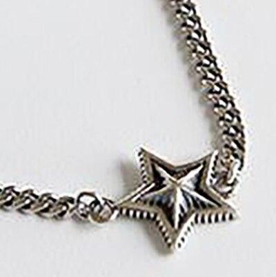 925 Silver Jewelry Boho...