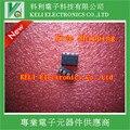Бесплатная Доставка 10 ШТ./ЛОТ NE555P NE555N NE555 DIP-8 TEXAS Одинарной точности таймер 100% Новый WARRNTY