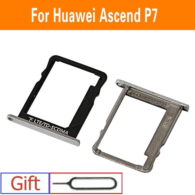 Worldwide delivery adapter huawei ascend p7 in Adapter Of NaBaRa