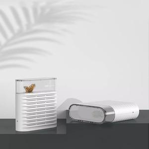 Image 3 - מקורי SOTHING נייד צמח אוויר מסיר לחות 150ml נטענת שימוש חוזר אוויר מייבש בולם לחות