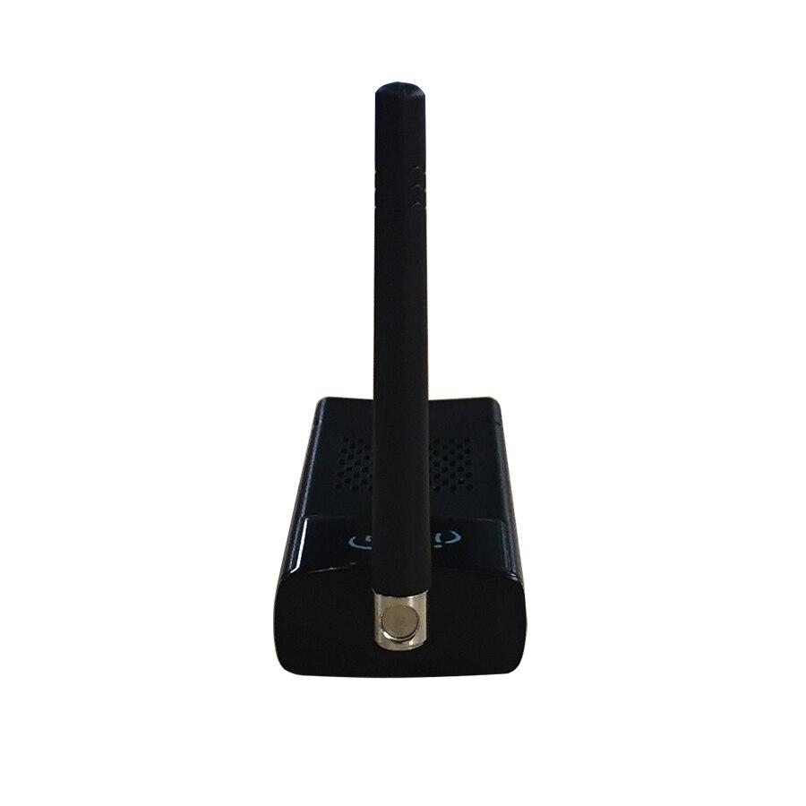 Measy t8c Оконные рамы 10 OS Z8300 4 жилы 1.84 ГГц Мини-ПК 2 г 32 г H.265 1080 P HD ТВ-карты media Streaming плеер мини Умные телевизоры ключ