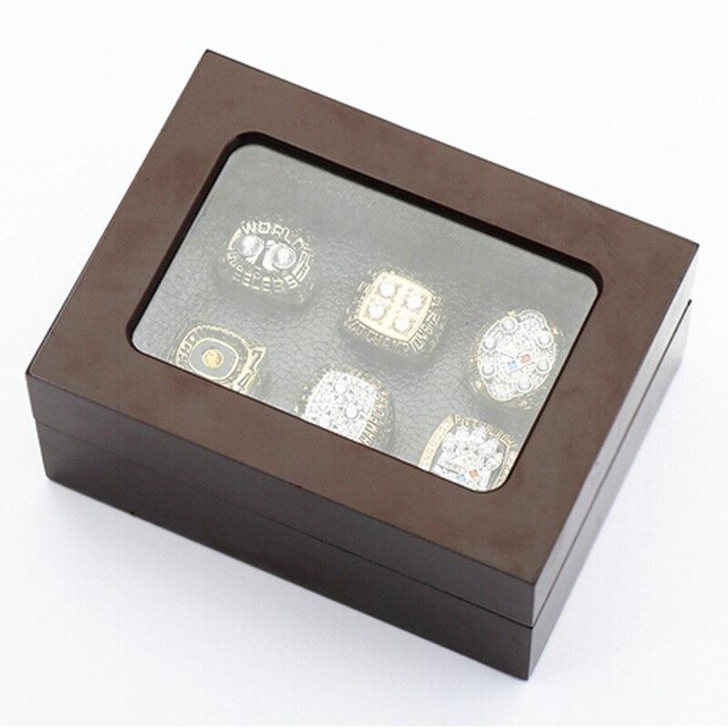 get cheap chionship ring display box aliexpress