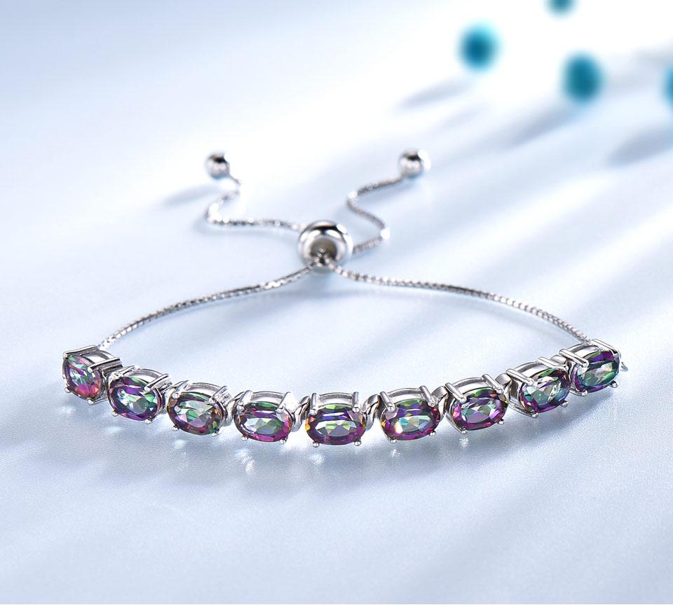 UMCHO-Mystic-Topaz-Gemstone-sterling-silver-rings-for-women-BUJ023MT-1-PC (2)