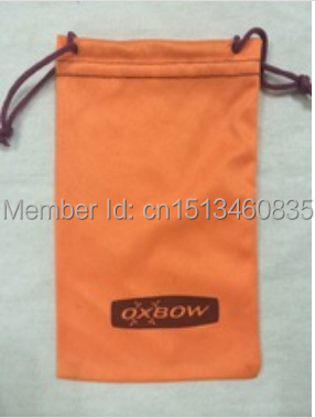 Learned 100pcs/lot Cbrl 9*17cm Microfibre Drawstring Bags&pouch For Glasses/ipad various Colors,size Can Be Customized,wholesale Jewelry Packaging & Display
