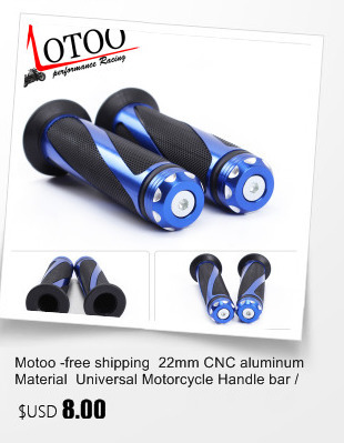 China rear set Suppliers