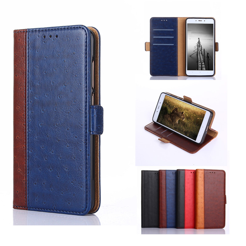 M10 Case For coque Samsung Galaxy M10 SM-M105 case Cover Wallet leather Funda Flip pouch for Samsung M20 SM-M205F case back skin