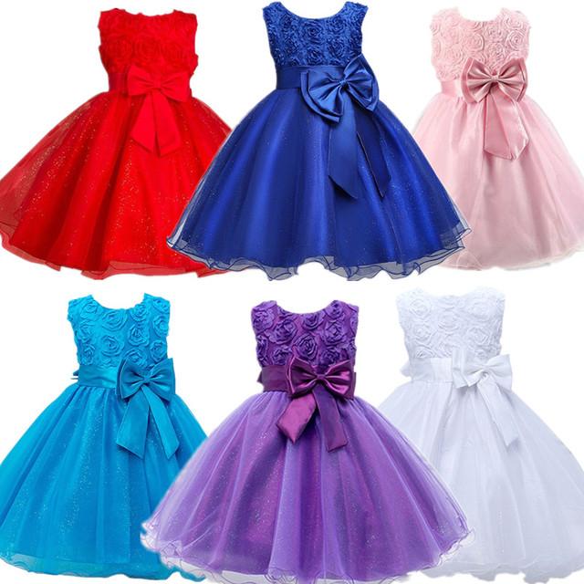 Children's dresses Summer style baby girl dress,kids girl clothes,baby girl clothing,dress for girls,vestidos infantis