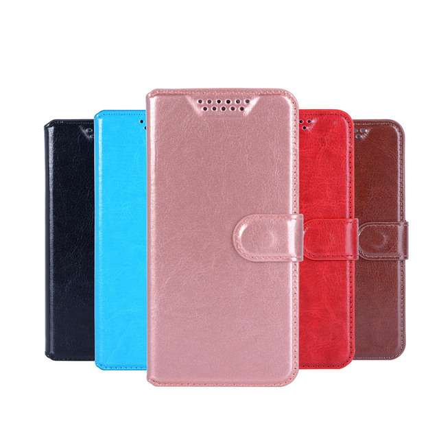 Luxury Flip Case For Sony Ericsson X12 LT15i Xperia Arc S LT18i Leather Back Cover Card Slot Wallet Holster Skin Phone Coque