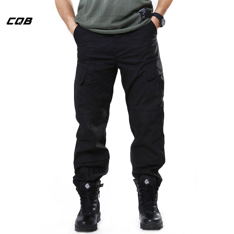 CQB բացօթյա սպորտային ճամբարային - Սպորտային հագուստ և աքսեսուարներ