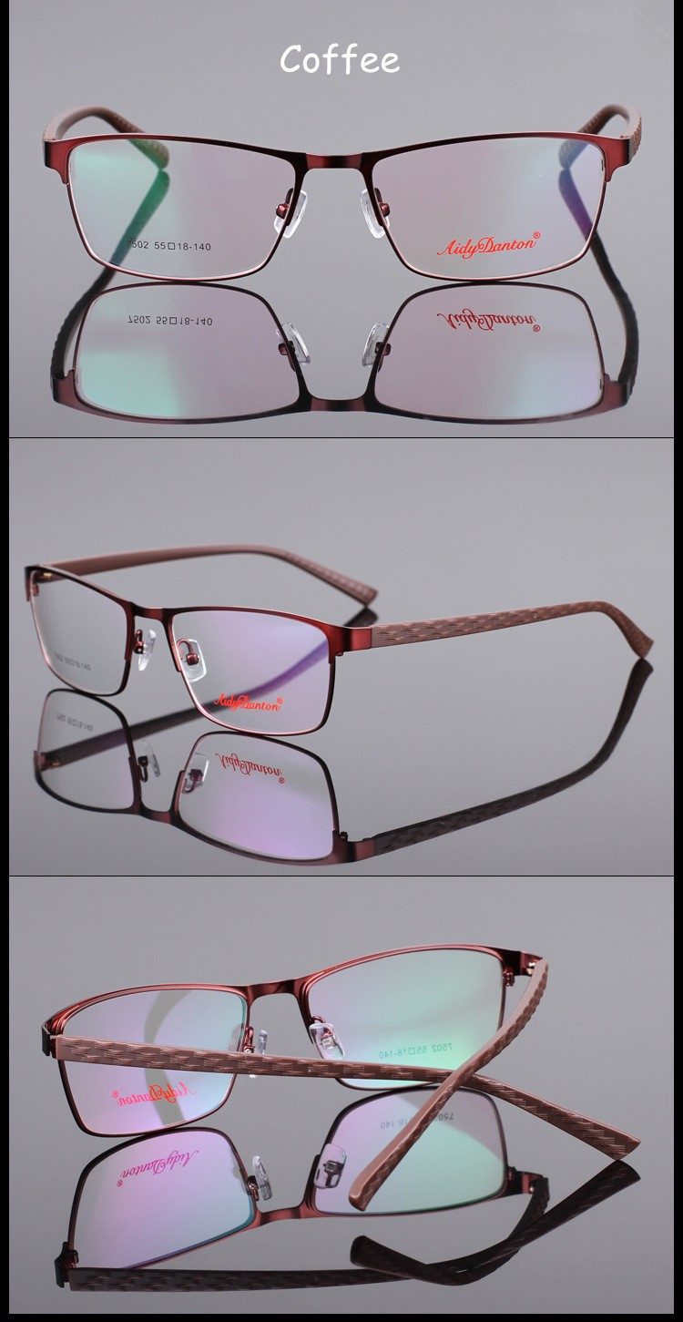 optical glasses (8)