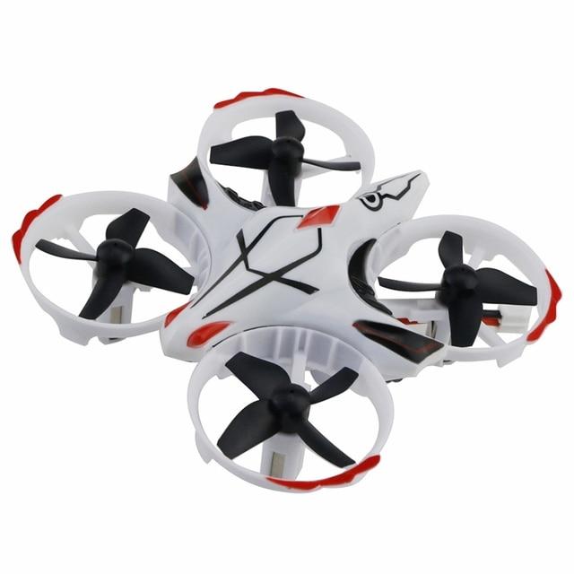 JJRC H56 TaiChi RC Drone אינטראקטיבי אחיזת גובה מחווה בקרת לזרוק לנער לטוס 3D Flip אחד מפתח ההמראה נחיתה