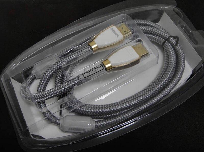 WHF-HDMIQB650(2)