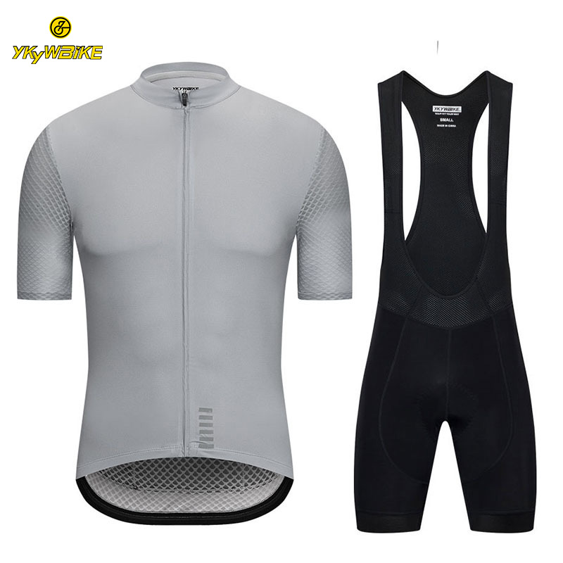 YKYWBIKE 2019 Cycling Jersey Sets Men Pro team Sports Wear Short Sleeve MTB Bike Cycling Bicycle Set Clothing Maillot CiclismoYKYWBIKE 2019 Cycling Jersey Sets Men Pro team Sports Wear Short Sleeve MTB Bike Cycling Bicycle Set Clothing Maillot Ciclismo